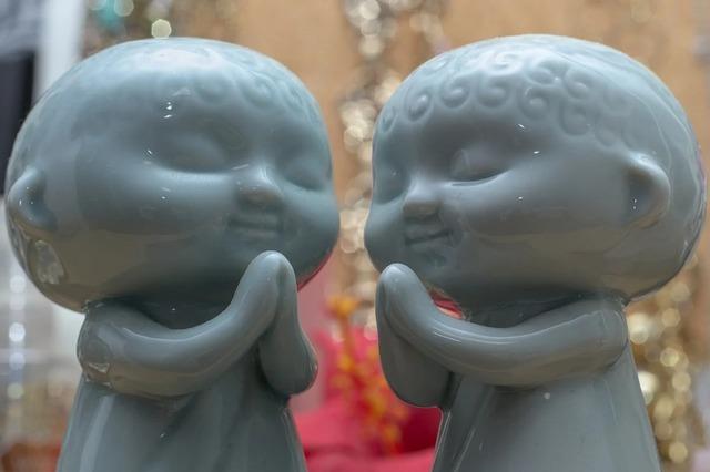 buddha-4804021_1280.jpg