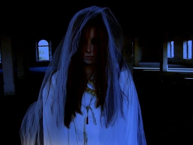 ghost-518322__480.jpg
