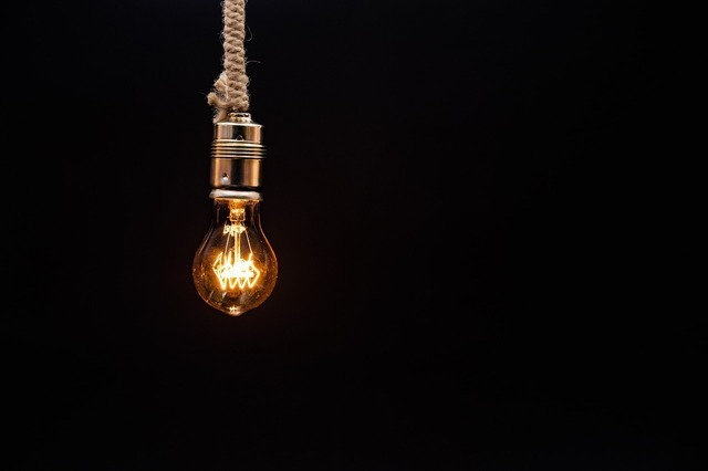 lamp-3726722_1280.jpg