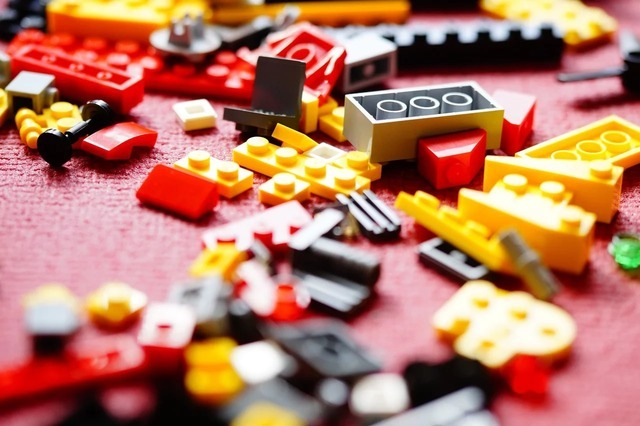 lego-708088_1280.jpg