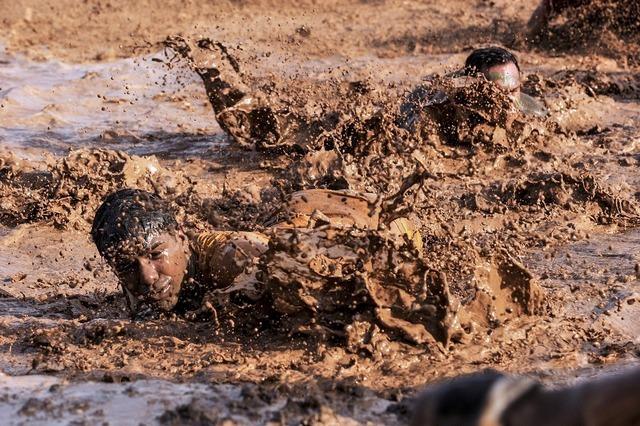 soldiers-885905_1280.jpg