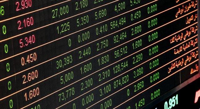 stock-2463798_1280.jpg